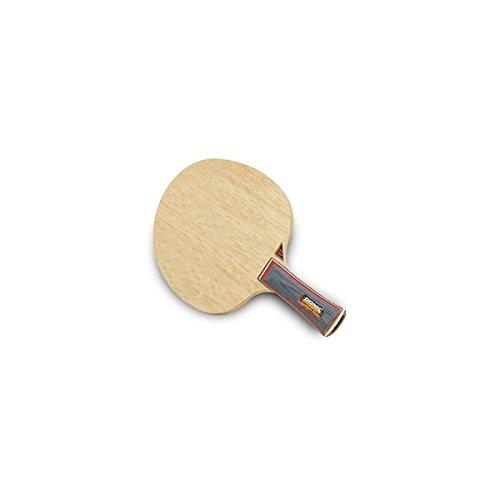 DONIC Appelgren Allplay Senso V1, Tischtennis-Holz, NEU, inkl. Lieferung