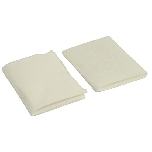 hq-w7-54900-hq-universal-staubsaugerfilterset-2-pack