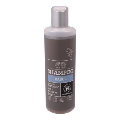 rhassoul-shampoo
