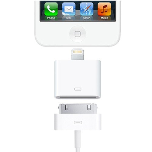 adattatore-da-connettore-lightning-8-a-30-pin-per-iphone-5-ipad-mini-ipad-4-retina-ipod-touch-5-bian