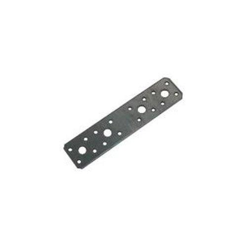 Preisvergleich Produktbild Flachverbinder 195x90x3, 0 verzinkt