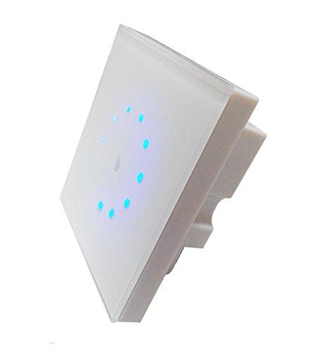 liqoor-interruptor-regulador-de-luz-sensible-al-tacto-panel-tactil-256-grados-cotrolador-de-brillo-p
