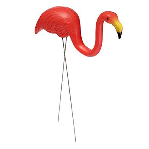 1pc-flamant-rouge-en-plastique-flamingo-decoration-de-jardin-pelouse-ornements-rouge-2