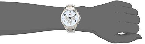 9050cd00ea81 En Venta Reloj para mujer Tommy Hilfiger 1781641
