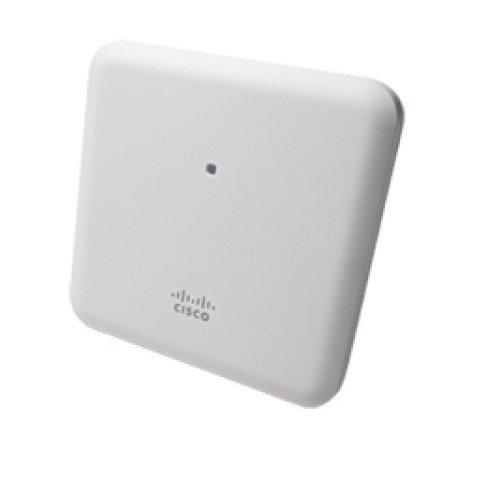 Cisco AIR-AP1852I-E-K9 Netzwerk/Wireless Access Point -