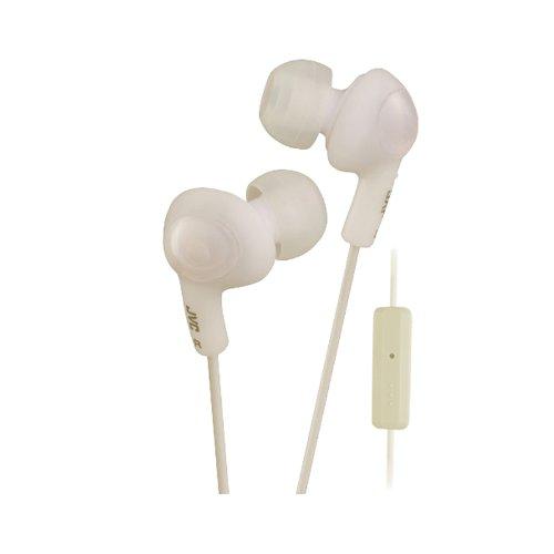 jvc-ha-fr6-w-e-auriculares-de-canal-con-controlador-de-llamada
