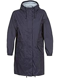 Suchergebnis Auf FürAigleBekleidung Suchergebnis Auf Suchergebnis FürAigleBekleidung FürAigleBekleidung Auf Jc3TFulK1
