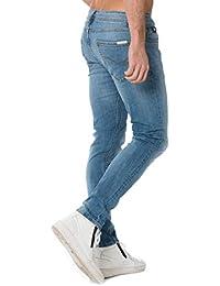 Amazon.fr   Kaporal - Jeans   Homme   Vêtements f894d15e243