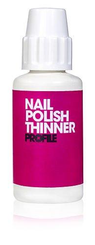 Profil Nagellack dünner verlängert Polish 30ml (Bliss Pro Nail)