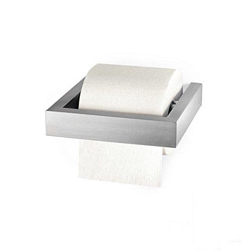 Zack Linea 40386 Porta rotolo carta igienica