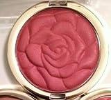 Milani Limited Edition Powder Blush ~ Am...