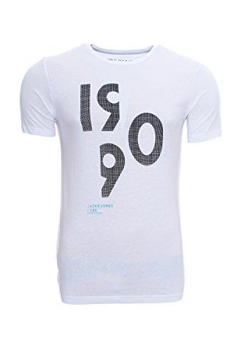 jack-jones-t-shirt-jcoliner-tee-grosselfarbewhite