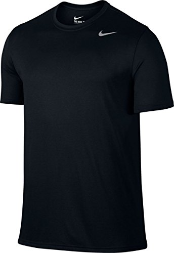 Nike Legend 2.0 SS Tee T-Shirt pour Homme