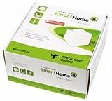 Debitel Aktion SmartHome Starterpaket S