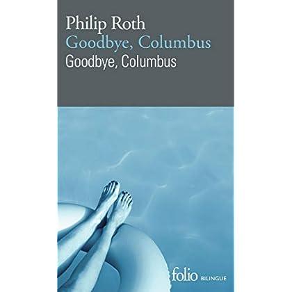 Goodbye, Columbus/Goodbye, Columbus