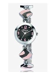 KIMIO Charm Quartz Wrist Watch Ladies Women Fashion Bracelet 432