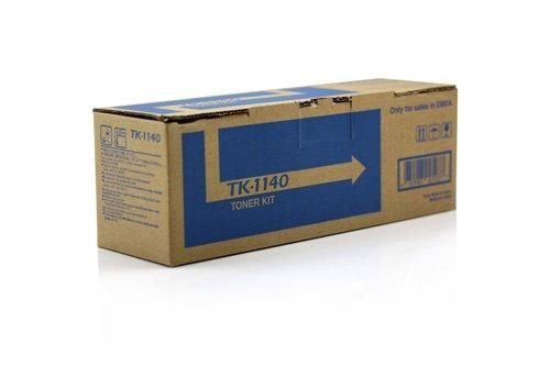 Preisvergleich Produktbild Kyocera FS-1135 MFP (TK-1140 / 1T02ML0NL0) - original - Toner schwarz - 7.200 Seiten