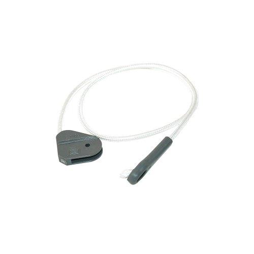 Bosch 1881050100 Geschirrspülerzubehör/Türscharniere / Geschirrspüler Türangel Seilbremse