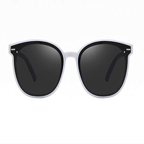 Preisvergleich Produktbild Sonnenbrille Polarisiertes Laufwerk Anti-Vertigo Anti-Reflektor-Schutzbrille Objektivhöhe 60Mm Objektivbreite 67Mm A