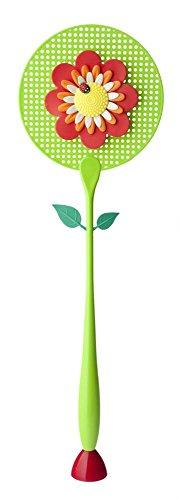 Fliegenklatsche FLOWER POWER