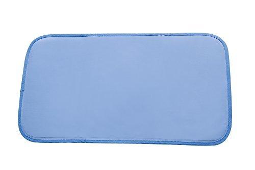 Pingüino de refrigeración almohada (12,2x 22en. Más grande en...