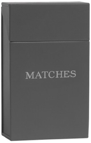garden-trading-match-box-holder-in-charcoal-grey