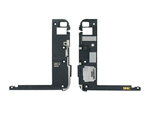 LG Electronics Lg D800, D802 G2 Speaker Module - Eab63088301