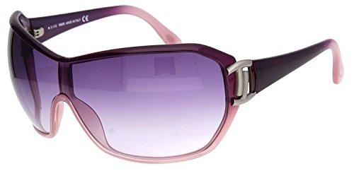 Tods to0022 0083z occhiali da sole