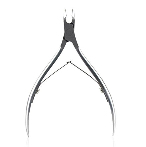 Solingen Cuticle Nippers - Professional Quality by Solingen -
