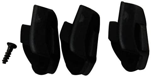 Garmin Replacement Wind Block with Foam for VIRB and VIRB Elite