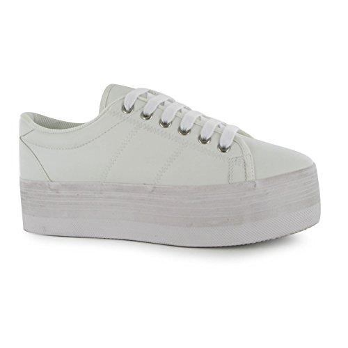 jeffrey-campbell-play-plattform-schuhe-weiss-fashion-damen-sportschuhe-sneakers-weiss