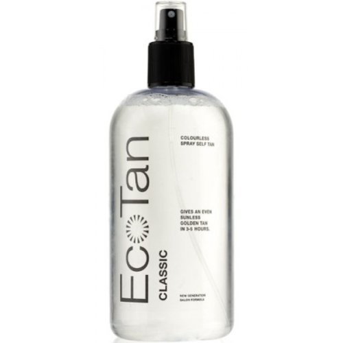 eco-tan-classic-colourless-self-tan-spray-500ml