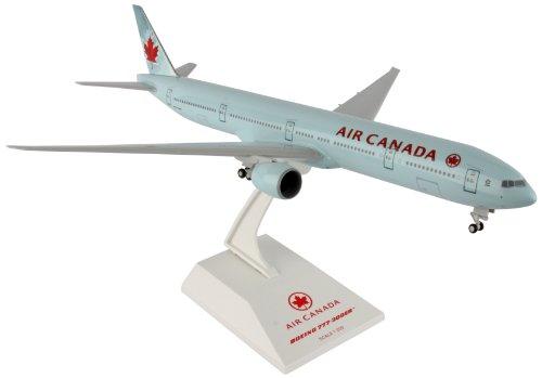 skymarks-skr236-air-canada-boeing-777-300er-1200-modell