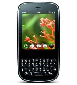 palm-pixi-plus-o2-schwarz-mp3-umts-bluetooth-handy