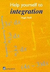 Help Yourself to Integration
