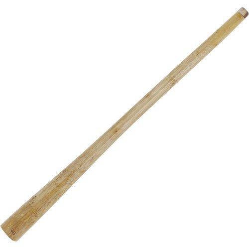 Terre Didgeridoo Eukalyptus 140-150cm