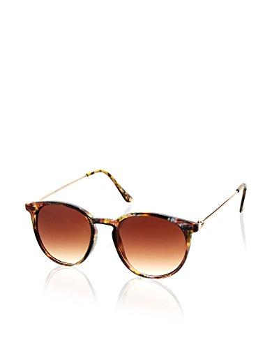 accessorize-lunettes-de-soleil-a-motifs-bcbg-jane-femme-taille-unique