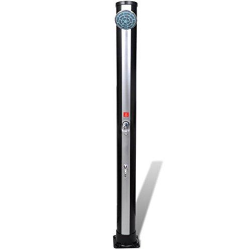vidaXL Solardusche 35 Liter kaufen