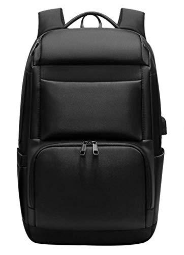 Multi - funktions - Rucksack männliche mode - Rucksack große Männer MIT 17 - Zoll - tasche zugelassen