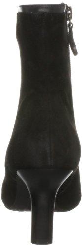 Rockport bottines noir 42 (uS 10) .