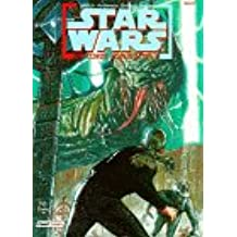 Star Wars, Bd.2, Die Lords von Sith (Comic)