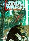 Star Wars, Bd.2, Die Lords von Sith (Comic) - Tom Veitch, Kevin J. Anderson, Chris Gossett