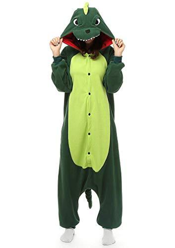 SMITHROAD damen Damen Kapuzenpullover Hoodie Sweatshirt Leopard Zip Verdicken, Gelb, DE L (Hersteller Größe XL) -