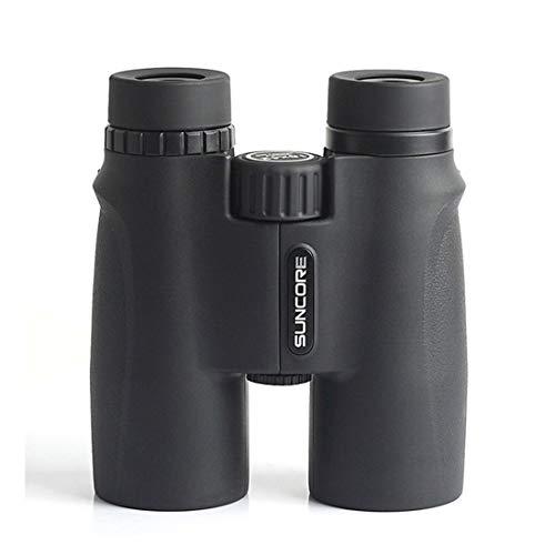 FELICIKK Kompakte Teleskop Professionelle Vogelbeobachtung Fernglas, Wasserdichtes Nebelfest...