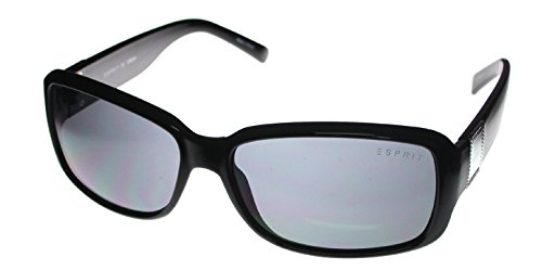 ESPRIT Sonnenbrille mit Metall-Dekor (Pflege Damen Esprit)
