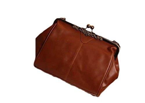 2014-women-messenger-bags-antiquates-bag-fashion-vintage-small-bags-cross-body-mmobile-womens-handba