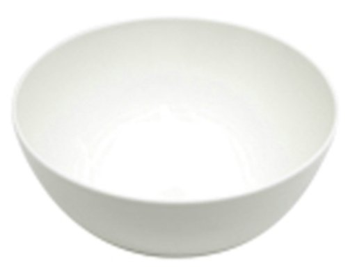 MAXWELL WILLIAMS »Cashmere« Schüssel, Inhalt: 1, 12 Liter, Höhe: 85 mm, ø: 176 mm Williams Cashmere Bone China