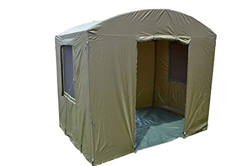 graphite outdoors tent pop up size tent
