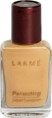 Lakme Perfetto Liquid Foundation (marmo)