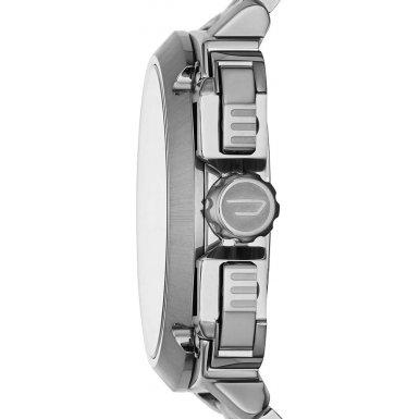 066cb99bcef5 ... Diesel DZ7344 - Reloj de pulsera Hombre